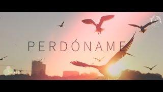 SHÉ - Perdóname 2014| Letra/Lyrics