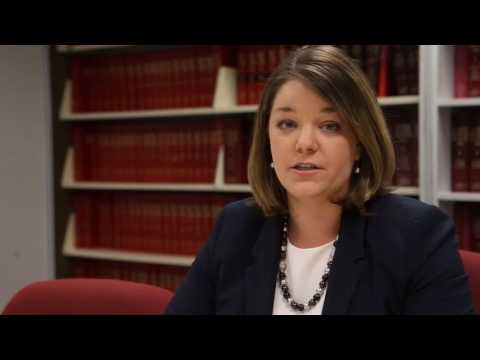 Bernadette Schrempp talks about child rape case