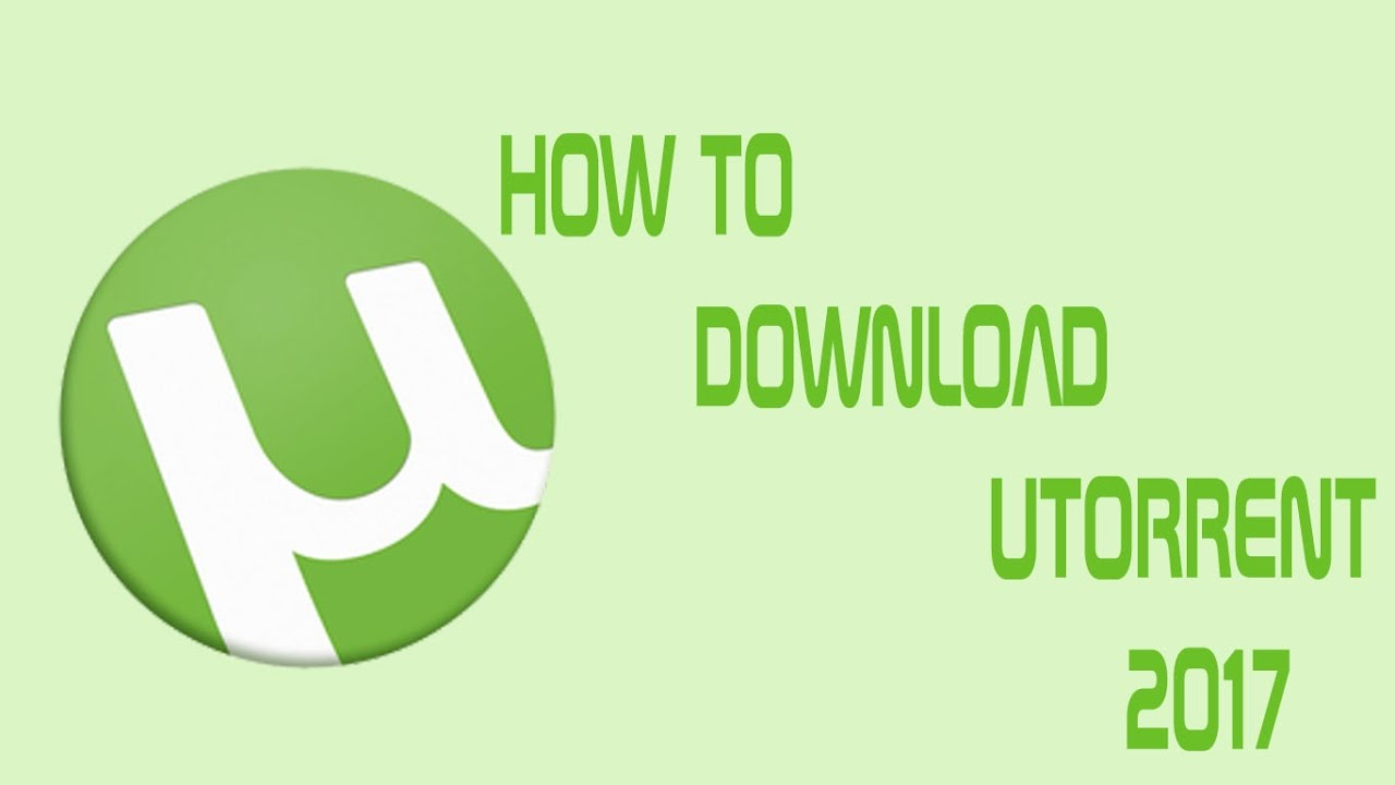 Best Settings To Make uTorrent Download Faster!! (NEW