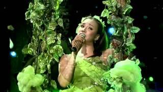 Quỳnh - Liveshow Sắc  Màu Hồ Quỳnh Hương [DVD2]