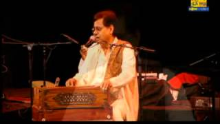 Main nashe mein hoon Jagjit Singh Live in Sydney - http://www.facebook.com/KeepingJagjitSinghAlive
