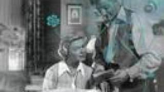 Doris Day & Danny Thomas - Makin