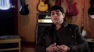Abrar-ul-Haq, Artist Profile, Season 6 Coke Studio