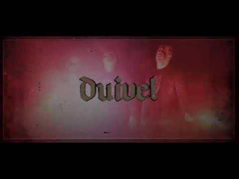 Duivel - Tirades uit de Hel (full album)