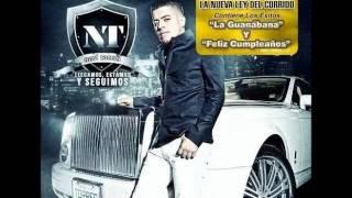 La Guanabana - Noel Torres (2011) estudio .mp3
