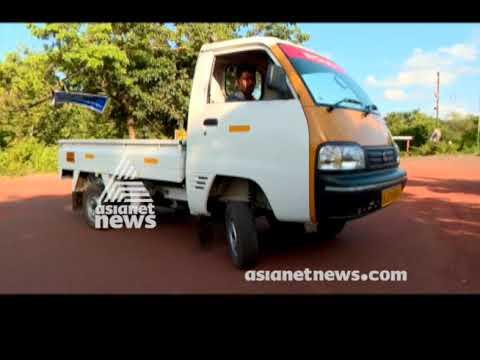 Maruti Suzuki Super Carry Turbo Price Mileage Smart Drive 16 Sep