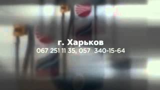 поверхностные погружные насосы электростанции нержавеющей стали недорого Харьков, BrilLion-Club 9479(, 2014-11-19T12:30:03.000Z)