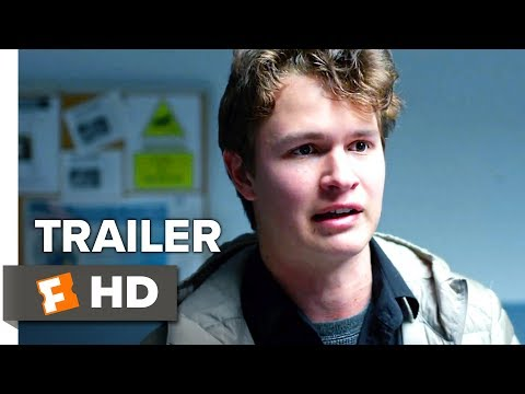 November Criminals Trailer #1 (2017) | Movies Trailer