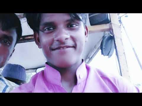 SOJA ZARA KANHA SOJA ZARA VIDEO SONG  (bahubali 2)