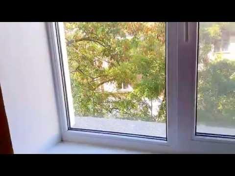 Ялта Бест- недвижимость Ялты. Покупка продажа аренда