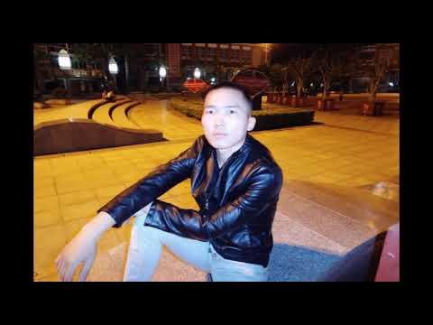 Jincheng Zhang - Feasible I Love You (Instrumental Version) (Official Audio)