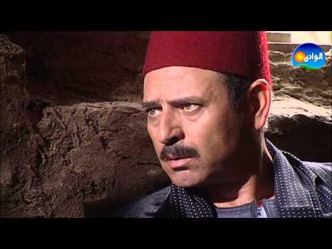 Al Masraweya Series - S02 / مسلسل المصراوية - الجزء الثانى - الحلقة الثانية والثلاثون