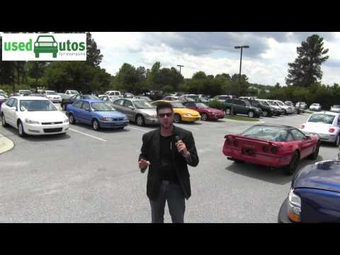 Public Auto Auction - Remix - Chad Dolbier - South Carolina
