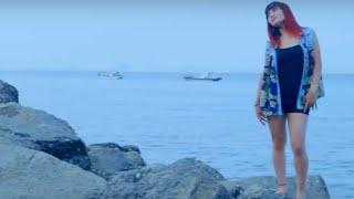 Aagole Patjastai - Swaroop Raj Acharya | New Nepali Adhunik Song 2015