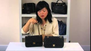 Chanel S.A.  is a French, privately held company owned