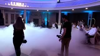 Лучший танец невесты и жениха