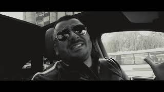 Descarca Liviu Guta - Am o inima nebuna (Originala 2020)