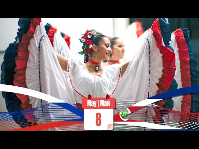 Russia - Costa Rica, 73 | Россия - Коста-Рика, 73