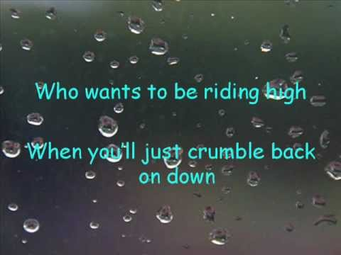 Right As Rain by Adele