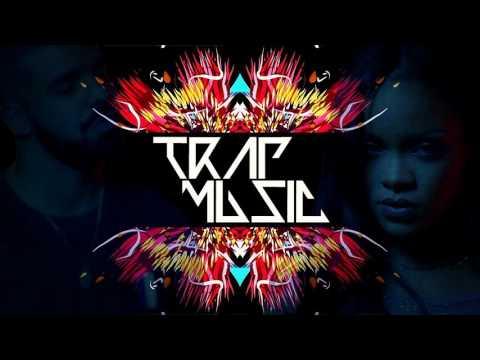 Rihanna - Work (R3hab Remix) [INSTRUMENTAL MIX]