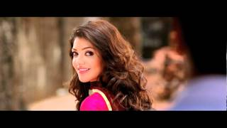 Bollywood super hits 2011 song Saatiya nice romantic song in singhn Ajay devghn