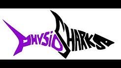 8. Nassauer Drachenbootmeisterschaft PhysioSharks PhysioWell