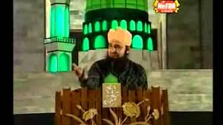 Bagh e Jannat Mein Nirali Chaman Arai Hai    M  Owais Qadri