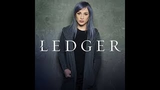 LEDGER EP REVIEW