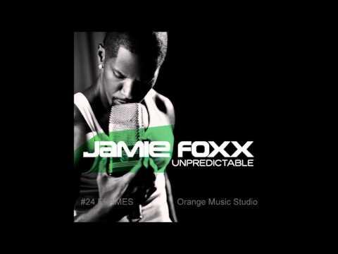 Can I Take You Home - Jamie Foxx [HQ]