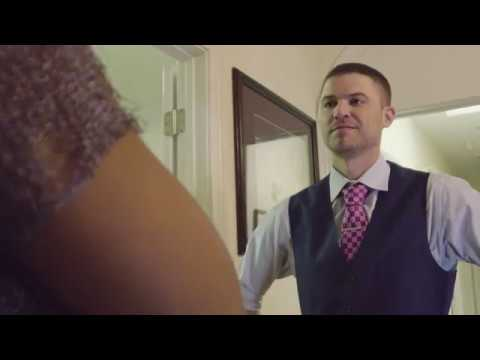 Perry Bailey – – Personal Injury Lawyer (Commercial)
