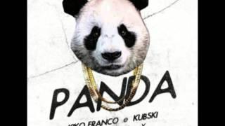 Desiigner Panda Kiko Franco Kubski Remix
