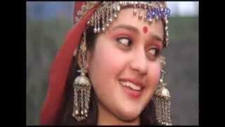 Bhava Rupiye *Superhit Himachali Song* By Piyush Raj
