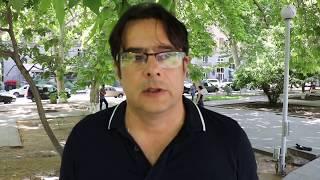 Սերժ Սարգսյանն է իմ ու Սարի թաղի գործով կալանավորվածների դեմ հետապնդումների նախաձեռնողը
