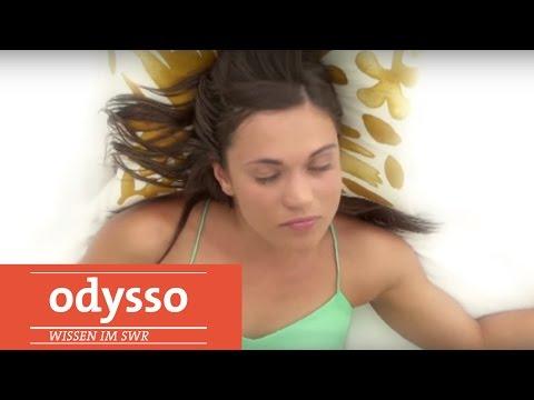 Viagra für die Frau | odysso - Wissen im SWR