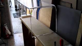 Acrylic-coffee-table-17high.mp4