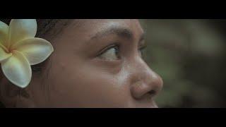 Cakau Ni Mana Kei Uluinaviriviri - Ni Dau Tukuni [Official Music Video]