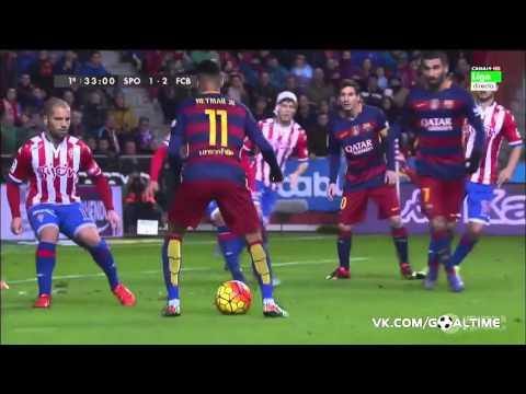 Чемпионат испании реал барселона прямая трансляция