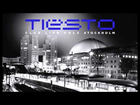 Icona Pop -  I Love It (Tiësto's Club Life Remix)
