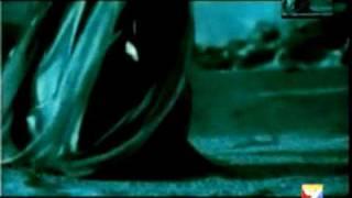 Chalte Chalte Yuhin Koi..india remix