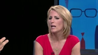 Civil Unions Vs Marriage: Laura Ingraham Weighs In | Larry King Now