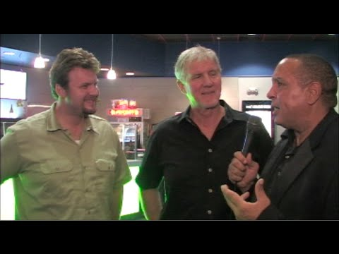 Movie Fans React To The Expendables 3 - Fan Movie Review