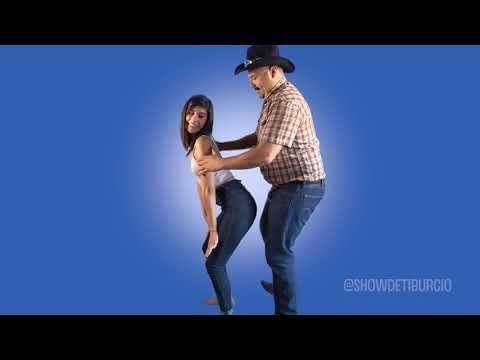 HOW TO DANCE: SCOOBY DOO PA PA ft. Tiburcio | DANCE OFF