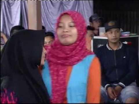 Janganlah Jangan Koes Plus ( Cover Pelita Hati Plus Feat Asmara Dhana Dan Yanto Bendut )