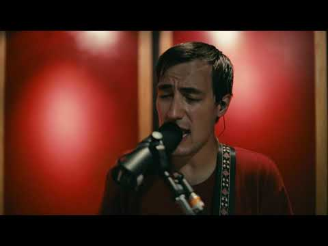 Hembree - Hold Your Love (Live From Chapman Studios)