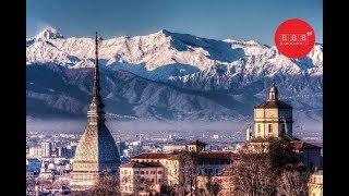 видео Автобусный тур в Италию из Москвы на 7 дней