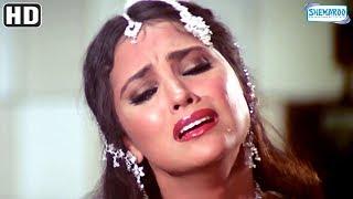 akshay Kumar And Lara Dutta Performing Romantic Play - Andaaz Romantic Scene - Hit Bollywood Movie
