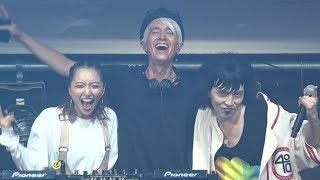 10月15日、渋谷カルチャーを発信する音楽&ファッションイベント『Tokyo...