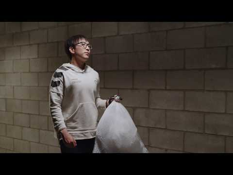 "Honda x Team Liquid   ""It's What You Do"" ft. Doublelift"