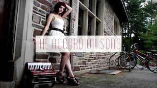 039maxi The Accordion Song