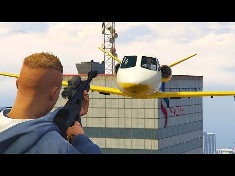Самолеты, вертолёты